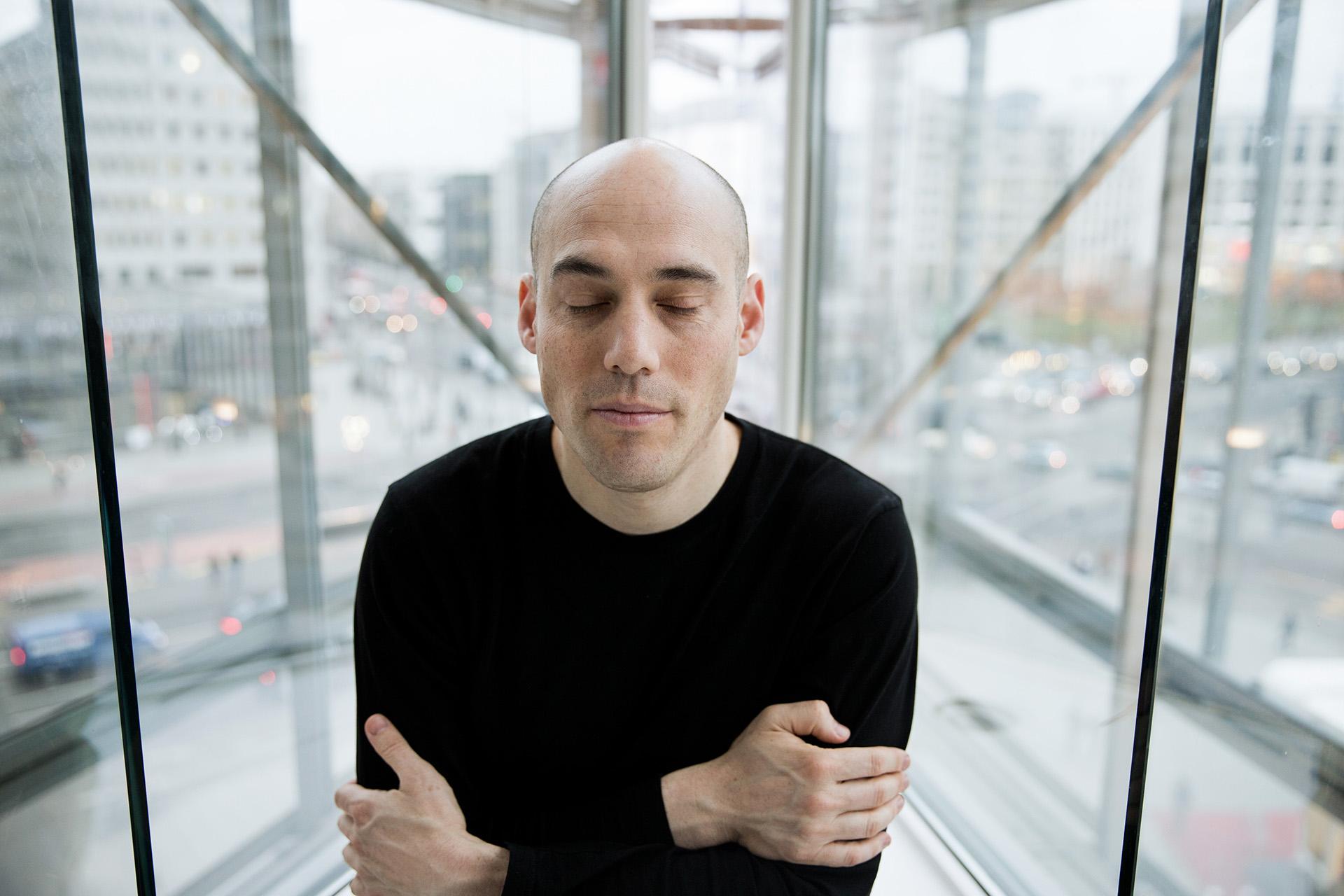 Joshua Oppenheimer, Director