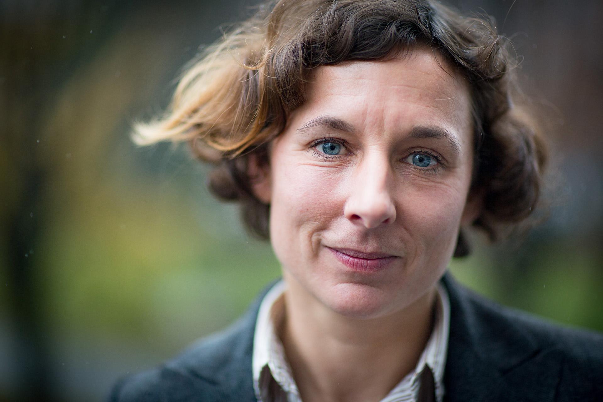 Juli Zeh, Writer