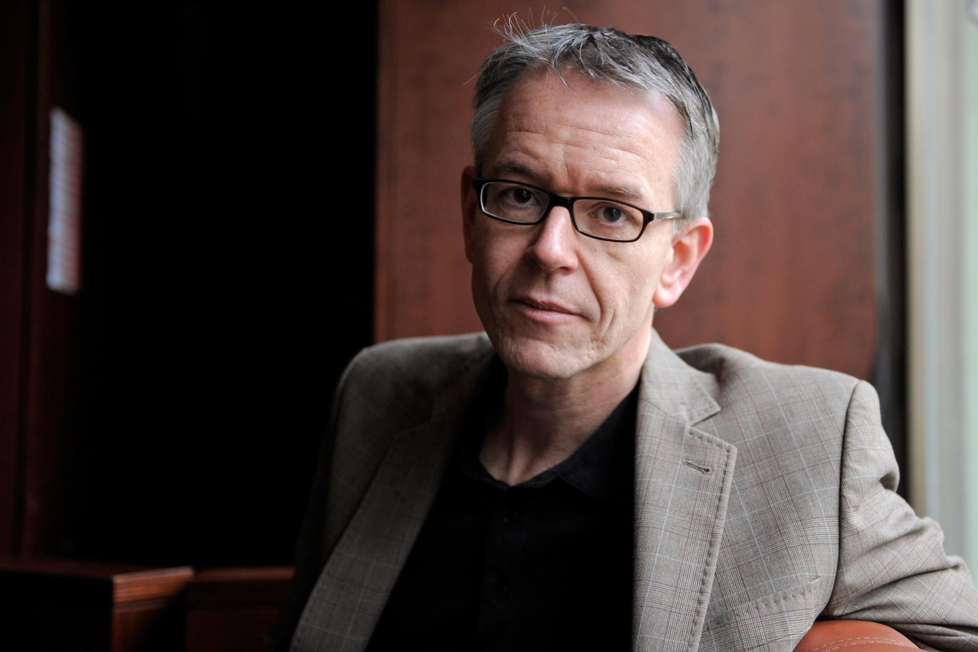 Oliver Reese, Director