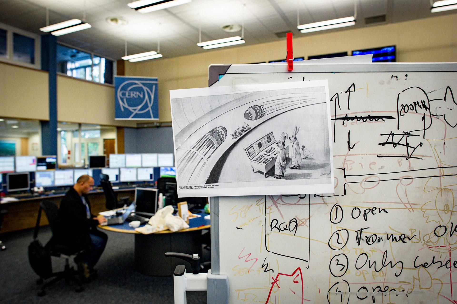 CERN017