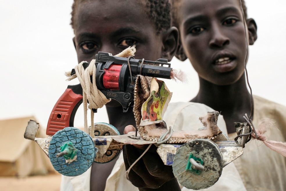 Dafur | Sudan