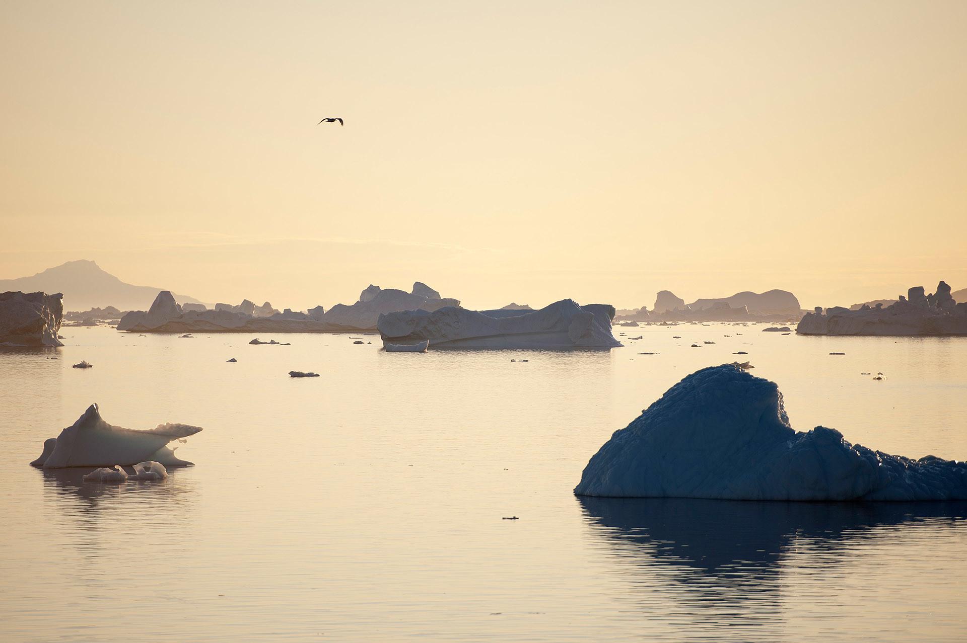 Groenland27