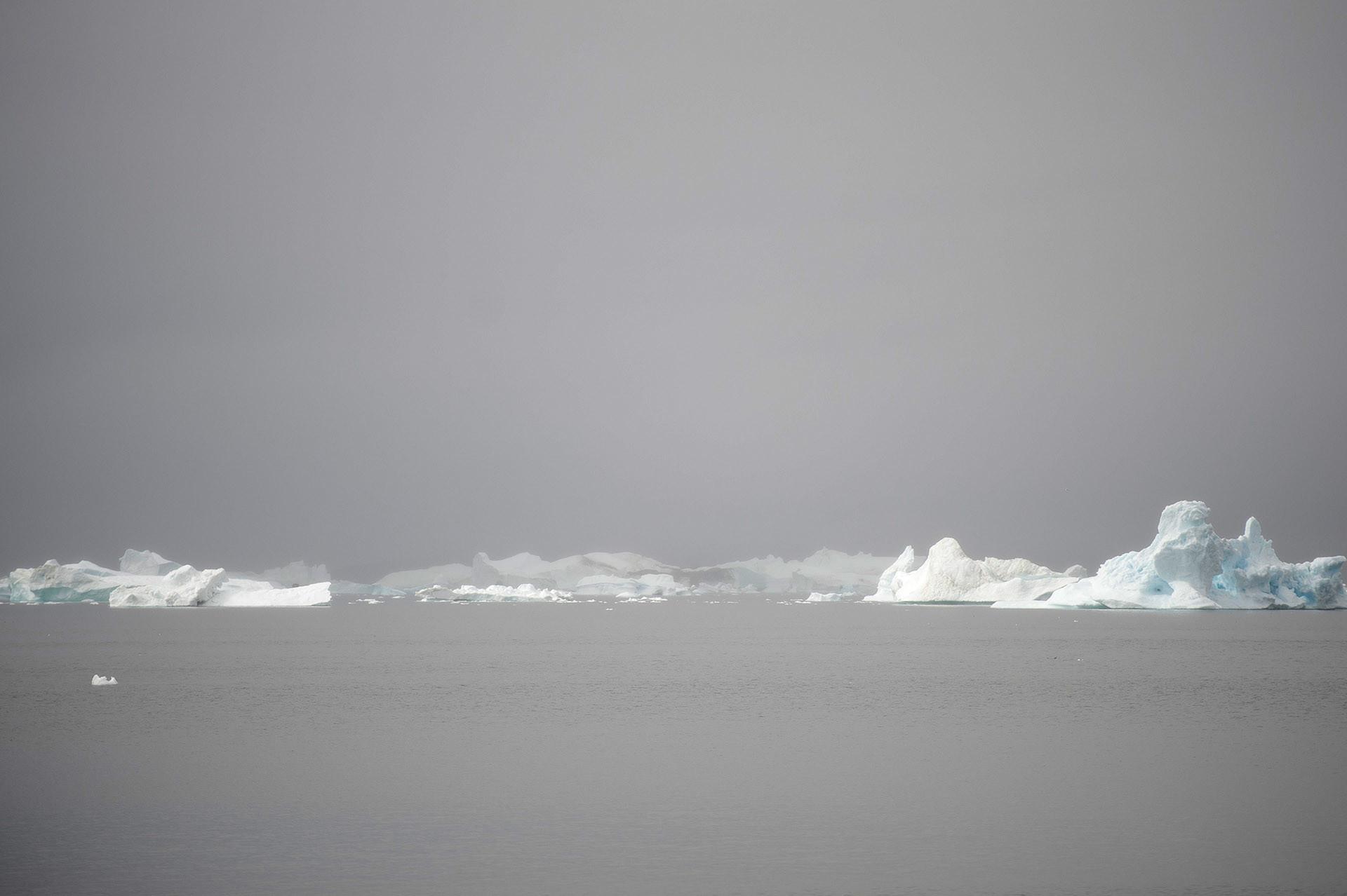 Groenland50