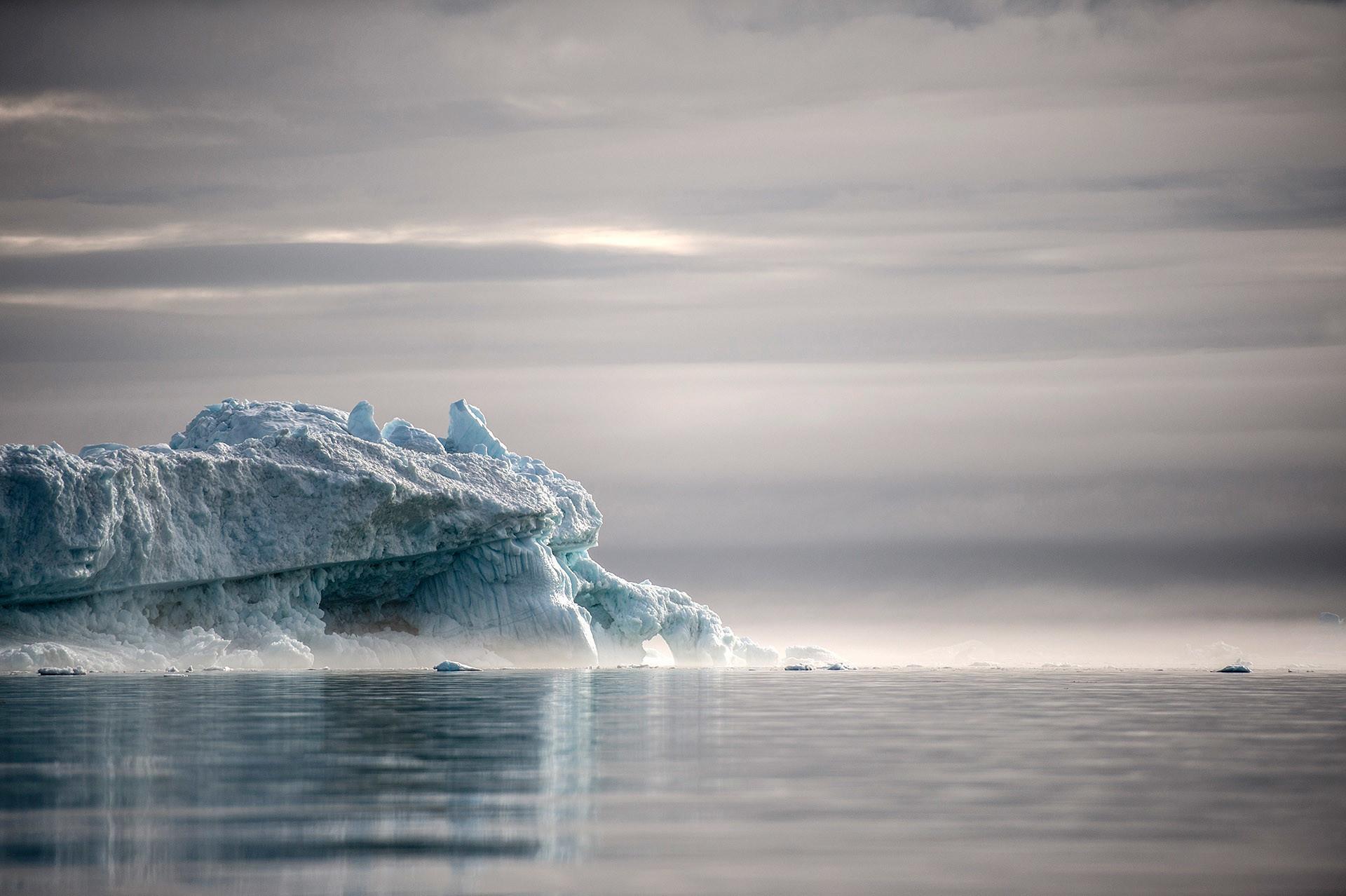 Groenland08