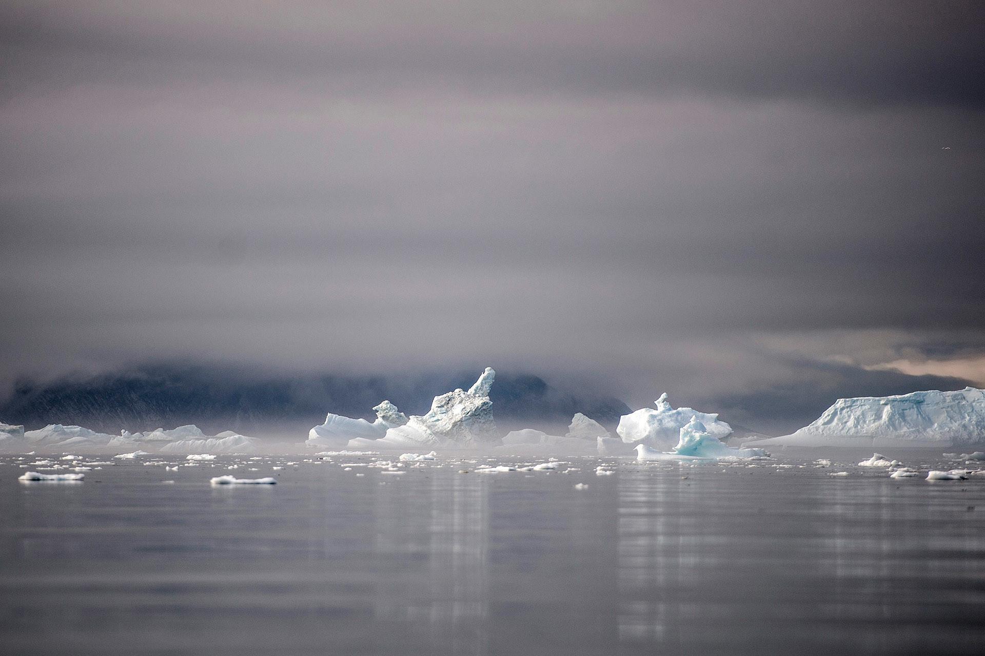 Groenland07