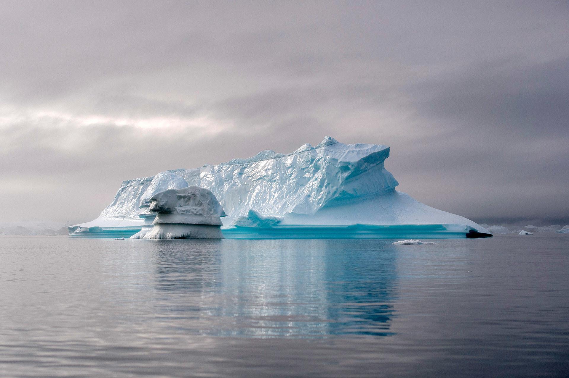 Groenland54