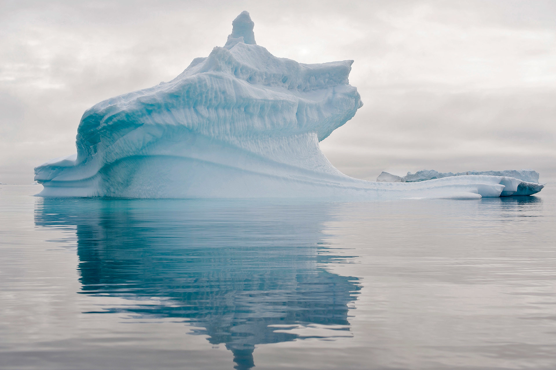 Groenland04