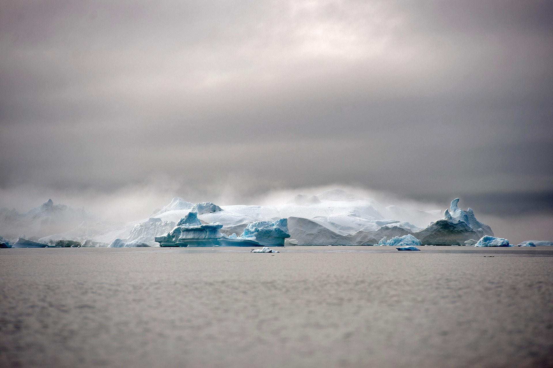 Groenland01